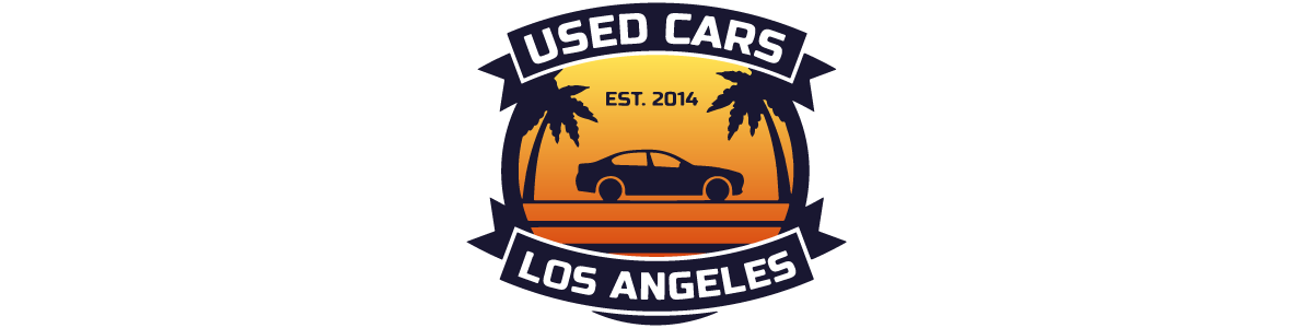 Used Cars Los Angeles