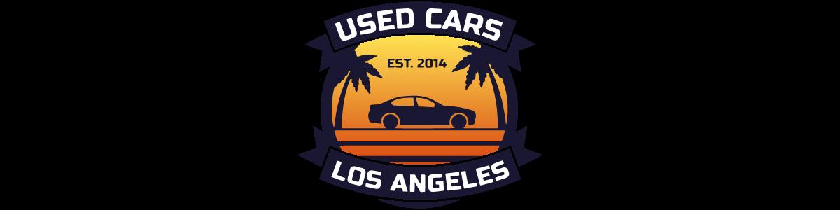 Used Cars Los Angeles