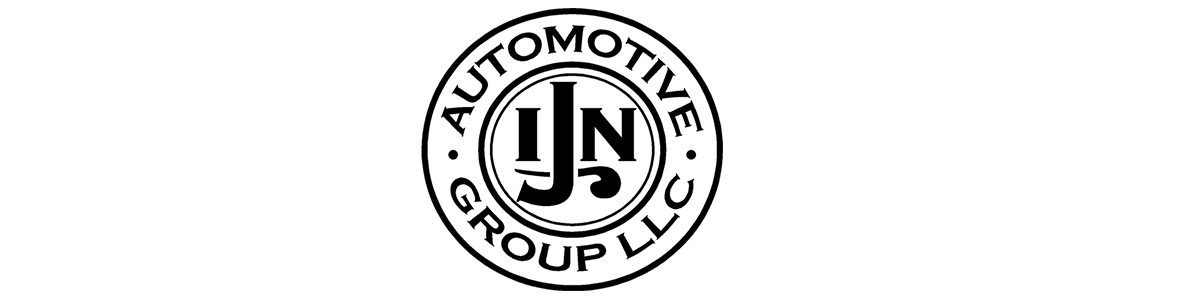 IJN Automotive Group LLC
