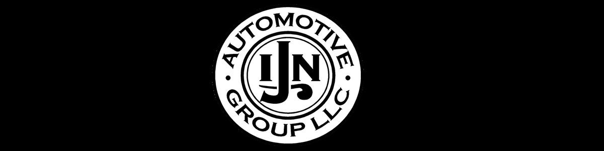 IJN Automotive Group LLC