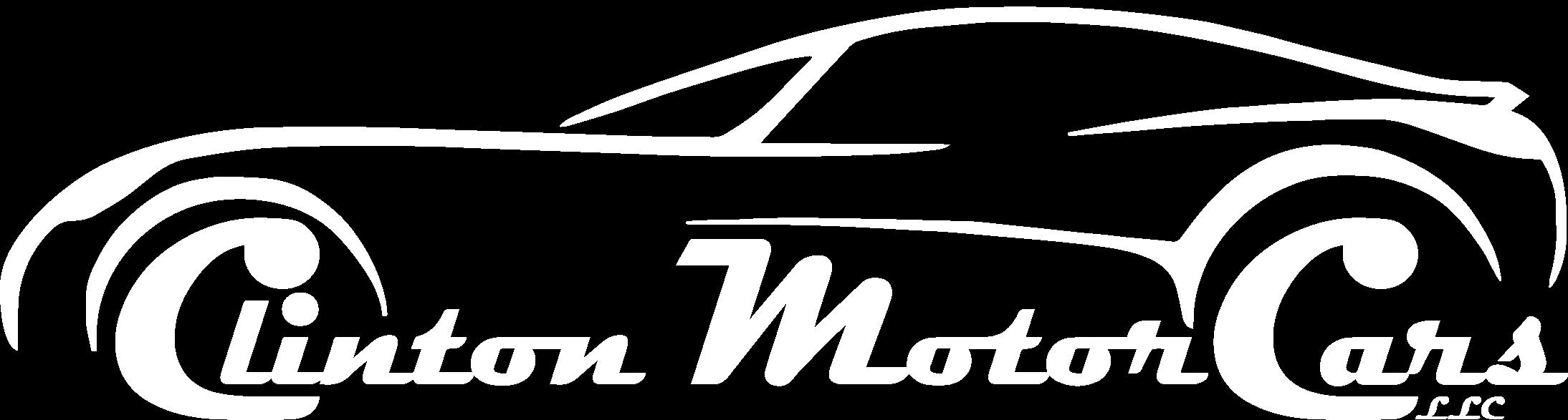 Clinton MotorCars