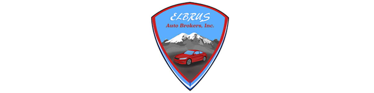 Elbrus Auto Brokers, Inc.