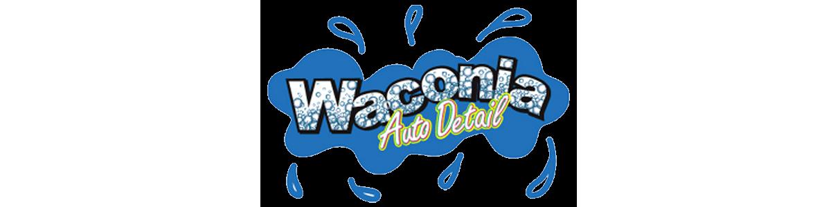 Waconia Auto Detail