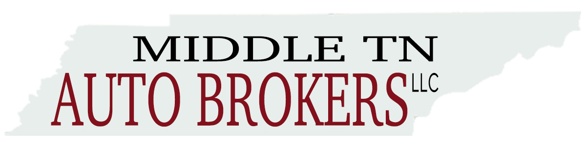 Middle Tennessee Auto Brokers LLC