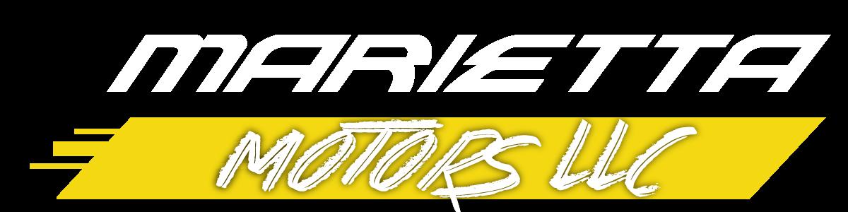 MARIETTA MOTORS LLC