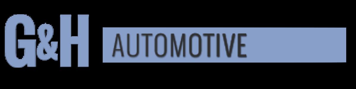 G & H Automotive
