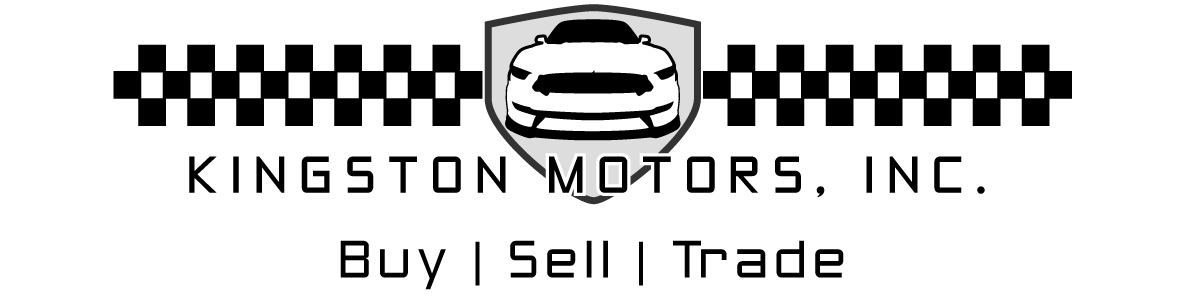 Kingston Motors