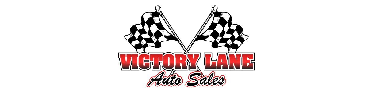 VICTORY LANE AUTO SALES