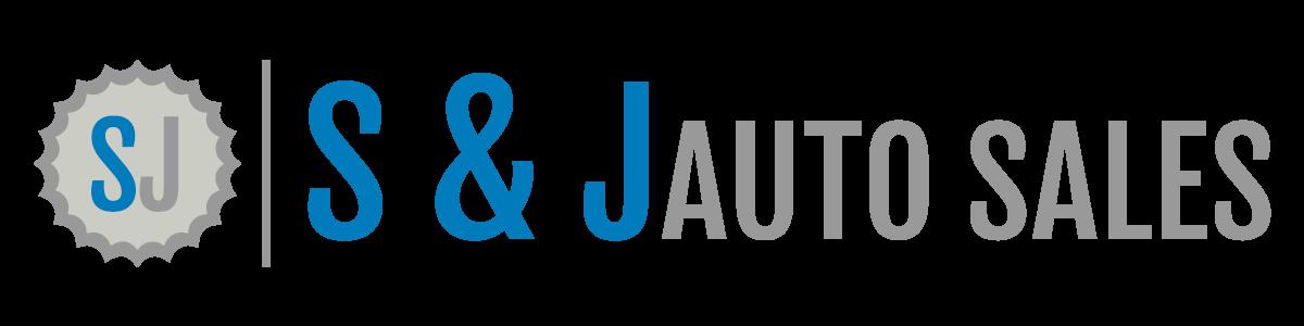 S&J Auto Sales
