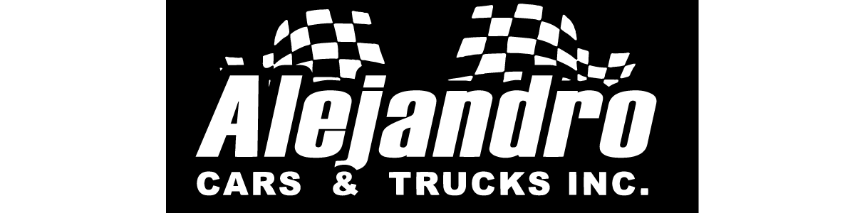 Alejandro Cars & Trucks