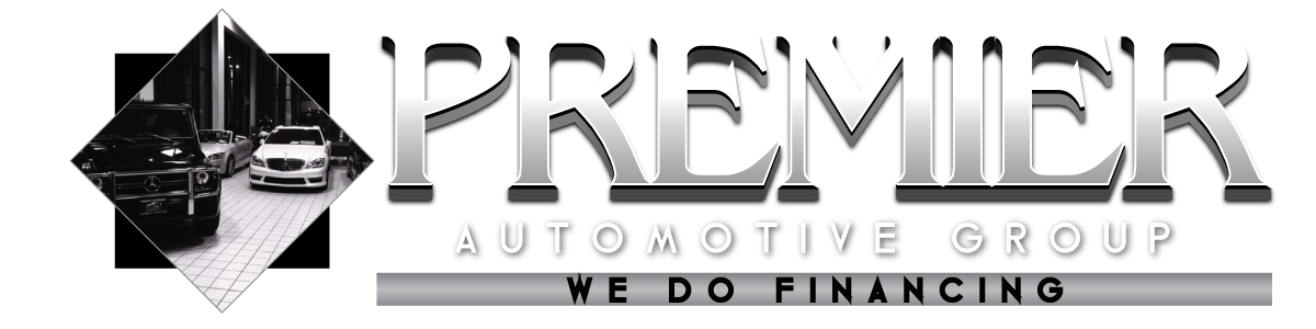 Premier Automotive Group