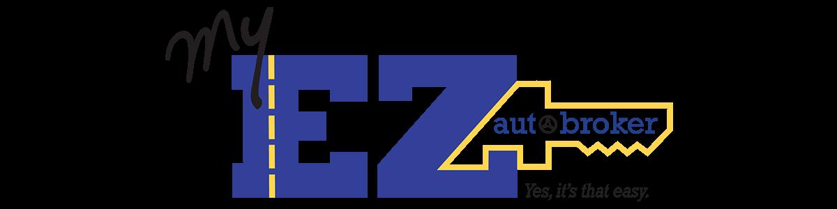 EZ Auto Broker