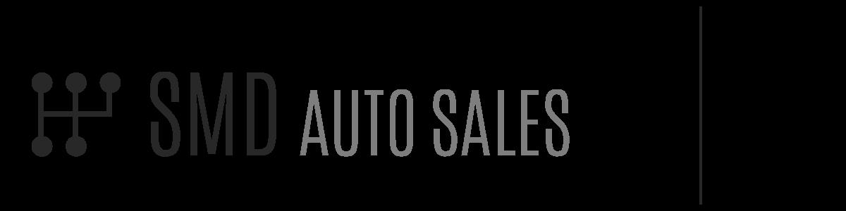 SMD Auto Sales