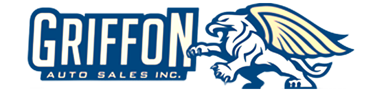 Griffon Auto Sales Inc