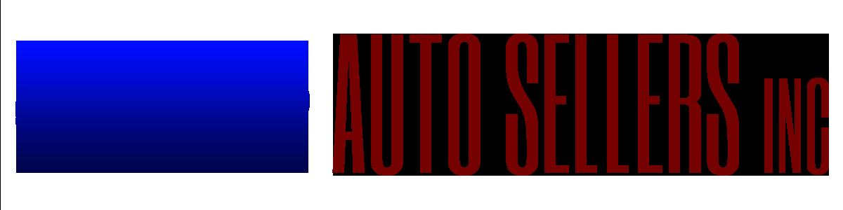 AUTO SELLERS INC