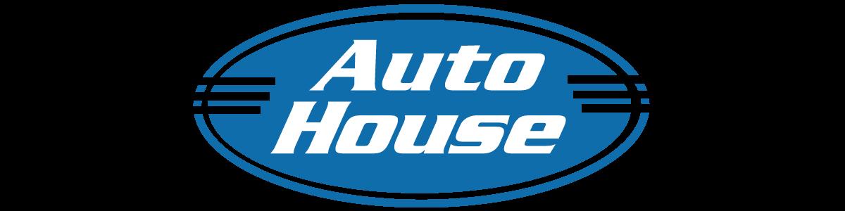 Auto House Motors