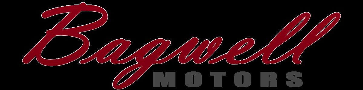 Bagwell Motors Springdale