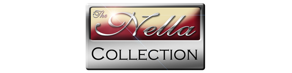 The Nella Collection