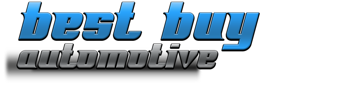 Best Buy Automotive