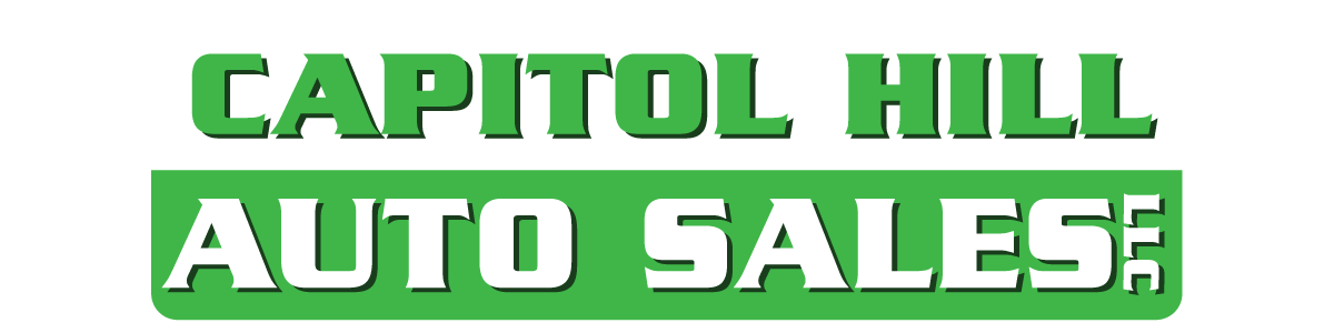 Capitol Hill Auto Sales LLC