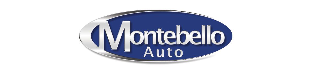 Montebello Auto Sales