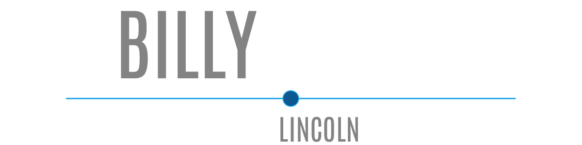 BILLY HOWELL FORD LINCOLN