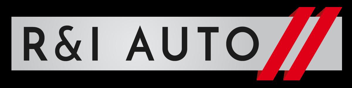 R & I Auto
