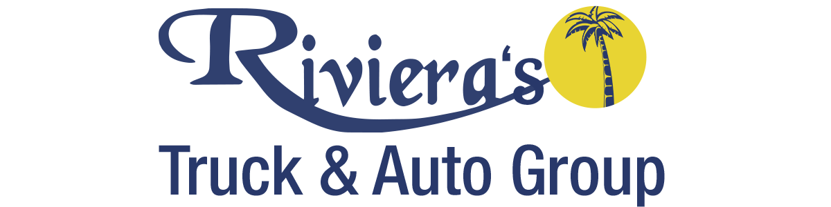 Rivieras Truck and Auto Group