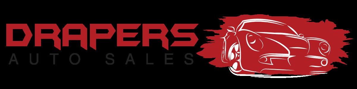 Drapers Auto Sales