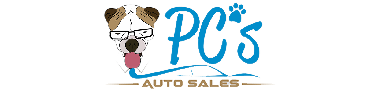 PC's Auto Sales LLC