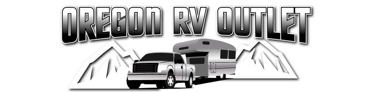 Oregon RV Outlet LLC