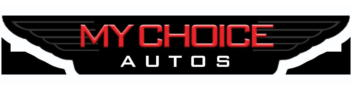 My Choice Motors Elmhurst