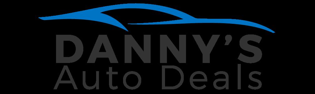 Danny's Auto Deals