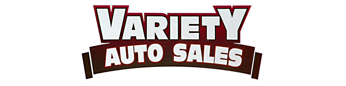 Variety Auto Sales