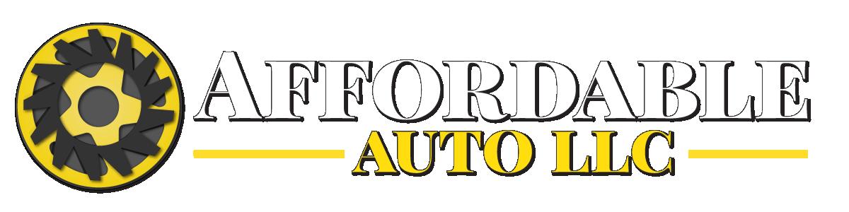 AFFORDABLE AUTO, LLC