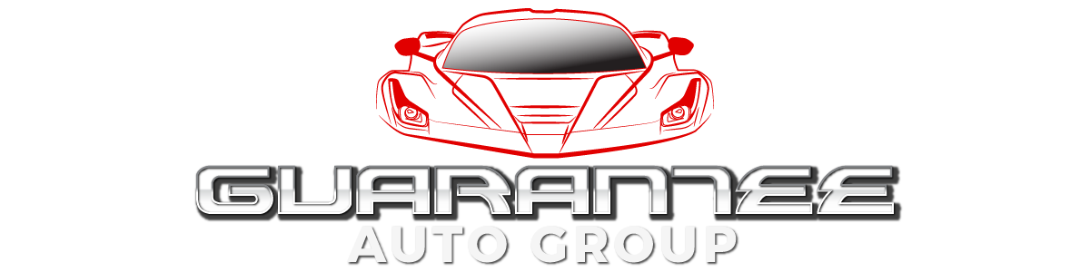 Guarantee Auto Group