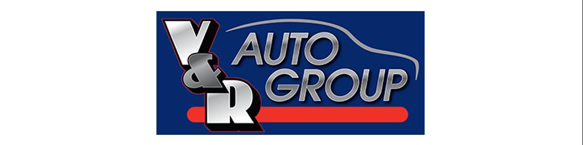 V & R Auto Group LLC