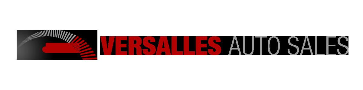 Versalles Auto Sales