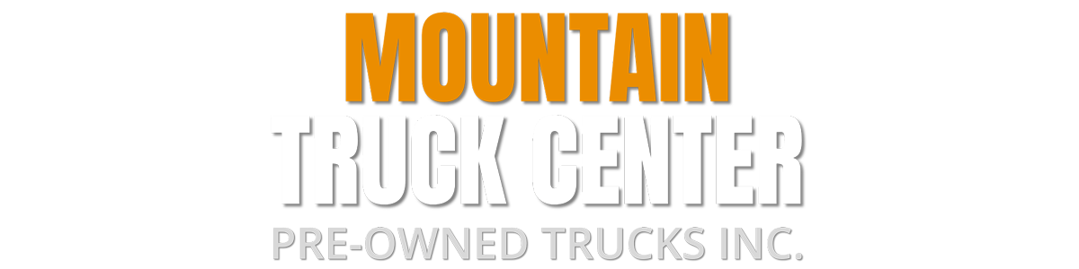 Mountain Truck Center