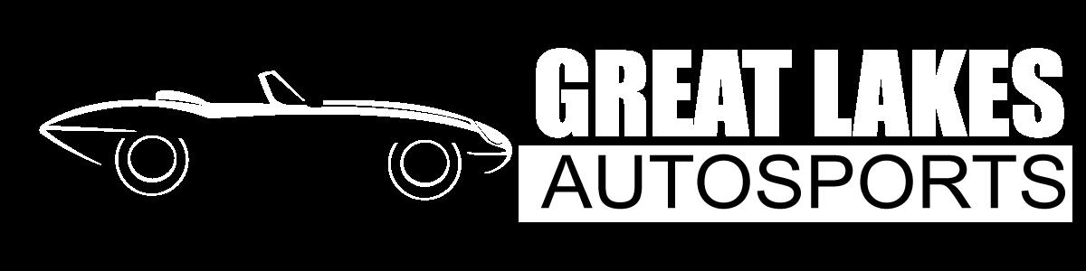 Great Lakes AutoSports