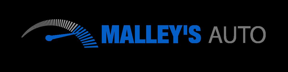 Malley's Auto