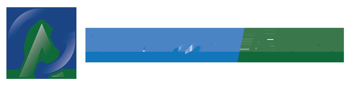 Ghazal Auto