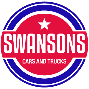 Swanson's Cars and Trucks