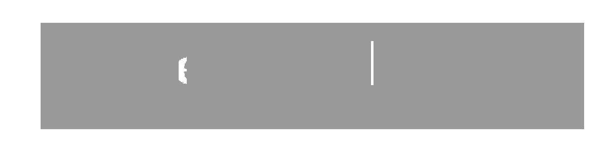 Deruelle's Auto Sales