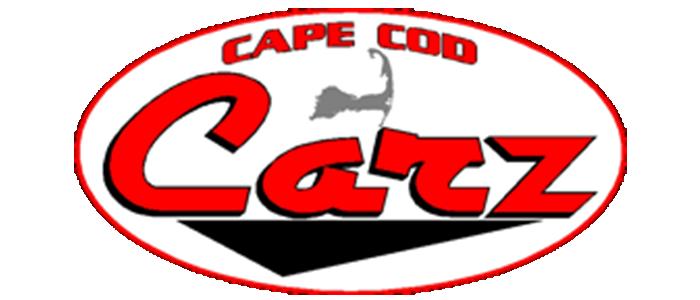 Cape Cod Carz