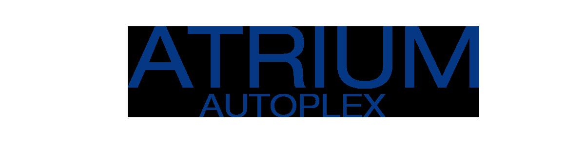 Atrium Autoplex