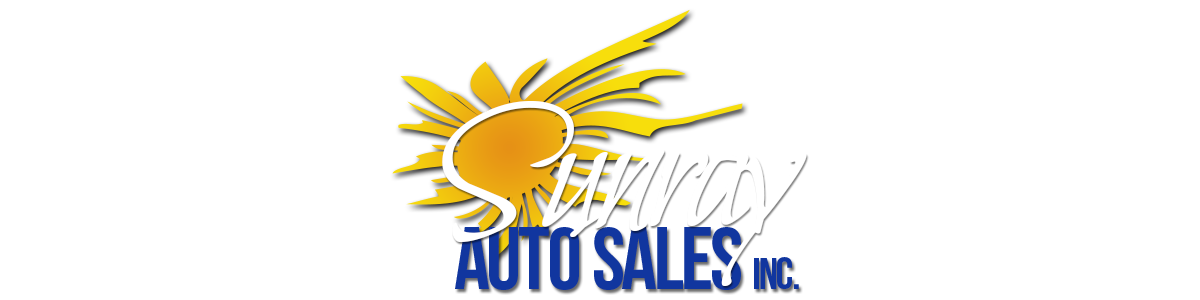 Sunray Auto Sales Inc.