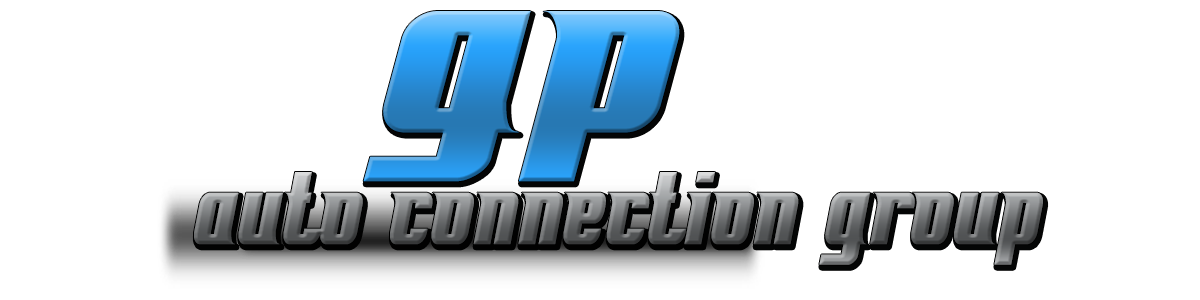 GP Auto Connection Group