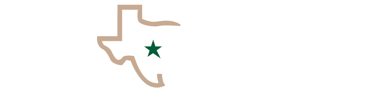 RBP Automotive Inc.