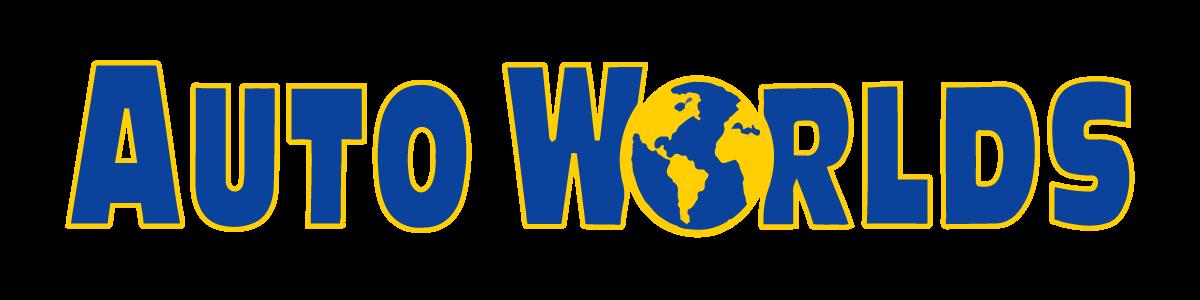 Auto Worlds LLC